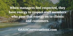 respect-energy